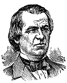 NSRW Andrew Johnson.png