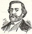 NSRW Giuseppe Verdi.jpg