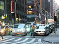 NYC20151307 046.JPG