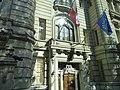 NYC - Consulate-General of Poland - panoramio.jpg