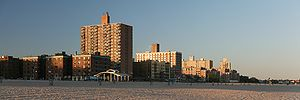 NYC Brighton Beach 2.jpg