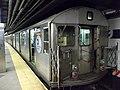 NYC Transit 3864.jpg