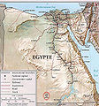Nabta-Egypt NL.jpg