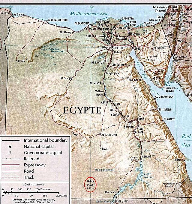 Neolítico Inferior 640px-Nabta-Egypt_NL