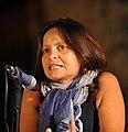 Nadia Urbinati (cropped).jpg