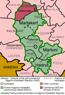 Nagorno-Karabakh regions named english.png
