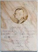 Nagy Lajos plaque Bp03 Szentendrei út 135-139.jpg