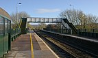 Nailsea and Backwell railway station MMB 32.jpg
