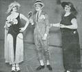 Nair Alves, Francisco Alves e Marieta Field 1923.png