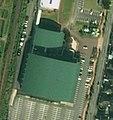 Nakayama Gymnasium.jpg