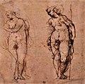 Naked Woman.jpg