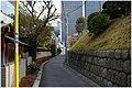 Nambu-zaka 2007 0111 0009.jpg