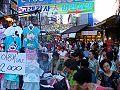 Namdaemun market 1.jpg
