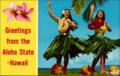 Nani Li'i hula maiden dancer 55 (8368386887).png
