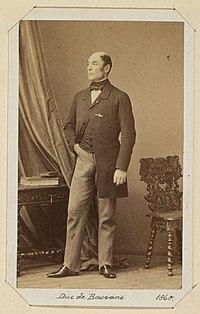 Napoléon Joseph Hugues Maret (1803-1898, par Disdéri).jpg