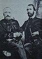 Napoleon Jelenski i Hieronim Kieniewicz.jpg