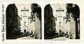 Napoli, Castel Capuano. stereo card n° S. 153.jpg