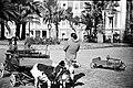 Napoli, Villa Comunale 11.jpg