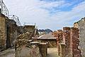 Napoli - Parco archeologico del Pausilypon8.jpg