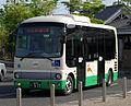 Nara Kotsu Hino BDG-HX6JLAE.jpg