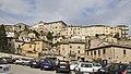 Narni TR, Umbria, Italy - panoramio.jpg