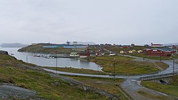 Narsaq in the rain.jpg