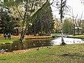 Narva-Jõesuu park.jpg