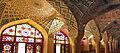 Nasirolmolk mosque warm light.jpg