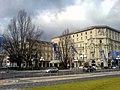 Nassauer Hof.jpg