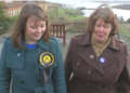 Natalie McGarry campaigning in 2014 (b).png