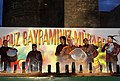 Natig rythm group at the Novruz holiday concert.jpg