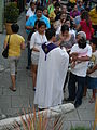 NationalShrineofTheDivineMercy,Philippinesjf0168 12.JPG