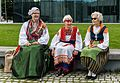 National Costumes, Finland 01.jpg