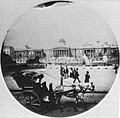 National Gallery, London - 1890s.png