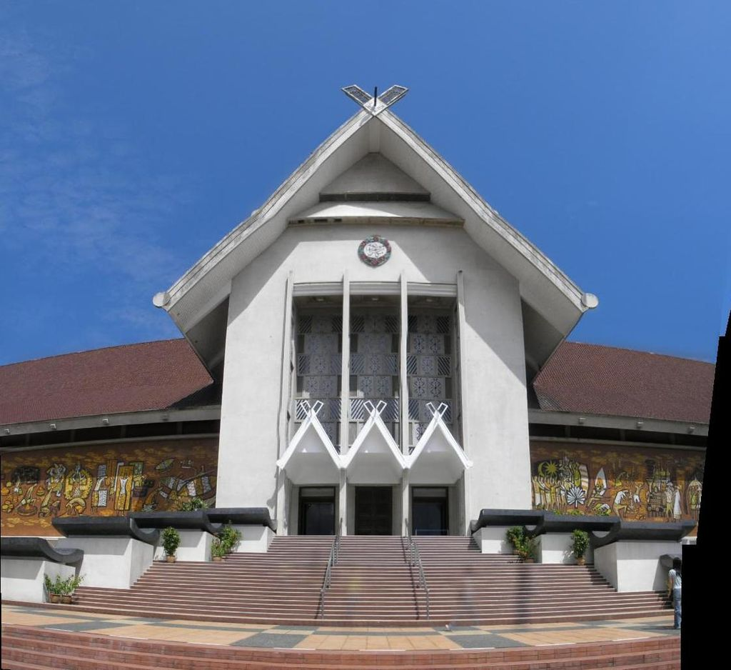 National Museum, Malaysia