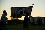 National POW-MIA Recognition Day 2014 140919-F-QN515-144.jpg