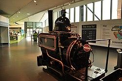National Railway Museum (8816).jpg