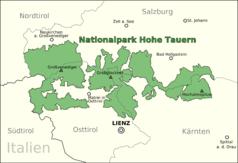 Nationalpark_hohe_tauern