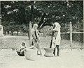 Natives of northern India (1907) (14742111536).jpg