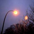 Natriumdampf-strassenlampe.png
