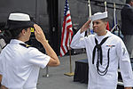 Naturalization ceremony on board the USS Midway Museum 150701-N-RC734-110.jpg
