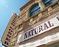 Nature's Corner natural food store on Broadway - panoramio.jpg