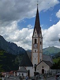 Nauders-Pfarrkirche.JPG