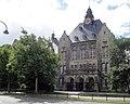 Naumburg Alexander-von-Humboldt-Schule.jpg
