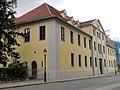 Naumburg Domschule St. Martin (2).jpg