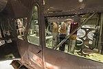 NavalAirMuseum 4-30-17-2648 (34297977872).jpg