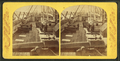 Navy Yard on board steamer Ohio, from Robert N. Dennis collection of stereoscopic views.png