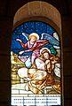Nazareth. Israel-05337 - Angel with St Joseph (34390484005).jpg