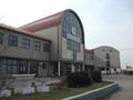 Nazran (station; 02).png