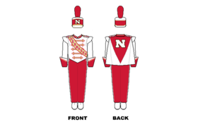 Nebraska Marching Band Uniform.png